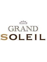 グランソレイユ(GRAND SOLEIL)