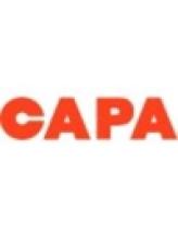 キャパ 能見台店(CAPA)