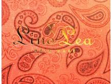 リノレア(LinoLea)