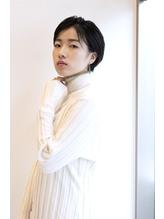 2019'秋 oggiクラッシック 【たまプラーザ・美容院】【oggi】.3