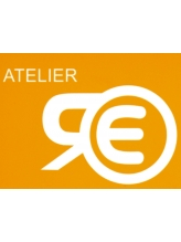 アトリエアールイー(ATELIER RE)