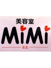 美容室ミミ(MiMi)