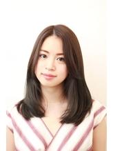 ☆王道☆愛されストレートヘア☆.24