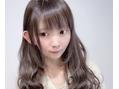 メルティー ヘア(Melty hair)(美容院)