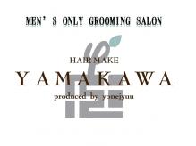 ヘアーメイク ヤマカワ(HAIR MAKE YAMAKAWA)