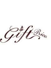 ギフトリコ(gift rico)