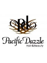 パシフィックダズールコウベウエスト(Pacific Dazzle Kobe west)