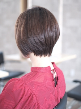 ヘアーメイクスタジオ ライフセカンド(HAIR MAKE STUDIO LIFE 2ND)