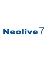 ネオリーブセブン 御茶ノ水店(Neolive 7)