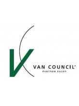 ヴァンカウンシル 豊橋店(Van Council)