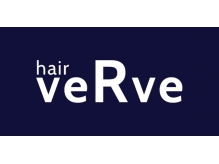 バーブ(veRve)