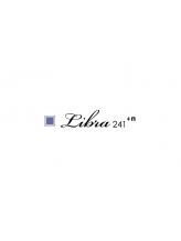リブラ 241 プラスエヌ(Libra241+n)