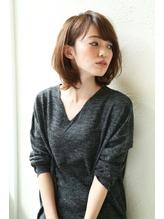 【Un ami】大人キレイ・ひし形ミディー 松井幸裕 20代.31