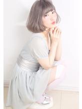 【angelina】fairy love 原宿系.8
