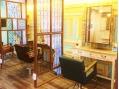 ヘアールーム ドニコ(Hair Room Donico)