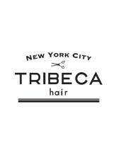 ヘアー トライベッカ(Hair Tribeca)