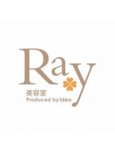 レイ 新守谷店(Ray)