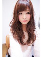 ~amp~モテふわパーマスタイル グラマラス.29