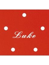 ルークツー(LUKE2)