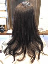 春にぴったり艶髪ストカール♪.56