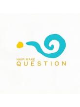 ヘアーメイク クエスチョン(HAIR MAKE QUESTION)