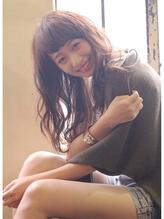 ROJITHA☆BROOkLYNガール/マーメイドウェーブ TEL03-6427-3460  2015,ボブ.51