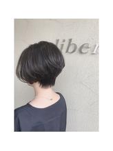 箕面大人女子   hair江嶋.17