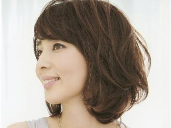 ヘアー エフェクト シィーズ(hair effect Si Z)