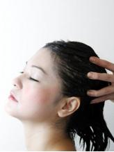 【リピート率80%以上】疲れた頭皮にアプローチ。じっくりと、心からほぐされるリフレッシュtimeを…♪