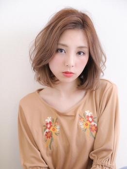 40代大人女性にぴったりな美容院の特徴 パシフィックダズール 神戸三宮(Pacific Dazzle)
