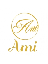 アミ(Ami)