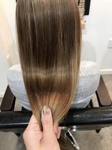 透明感☆さらさら☆潤い溢れる髪の毛へ☆.16