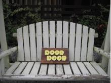 ドアドア(DOOR DOOR)