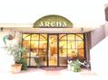 アリーナ 船橋店(arena)