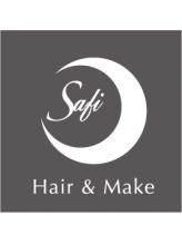 サフィ(SAFI)