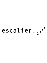 エスカリエ(escalier)