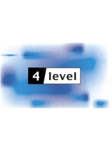 ヨンレベル(4level)