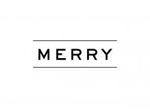 メリー 蒲生店(merry)