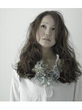 オークラフトヘアー(O craft hair)
