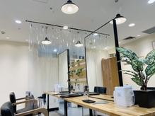 ファス 横浜ビブレ店(FaSS)の詳細を見る