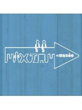 ミックスジャムプラスミュゼ(mixjam+musee)
