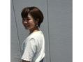 センシュアスヘアデザイン(Sensuous Hair Design)(美容院)