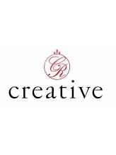 クリエイティブ(creative)