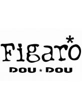 フィガロ デュデュ 新石切店(Figaro DOU DOU)