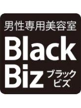 ブラックビズ 神戸 三宮店(BlackBiz)