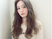 ROOM405 栄【ルーム】