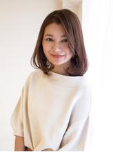『HIROIN西麻布本店』ひし形ミセスボブ.4