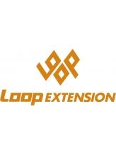 ループエクステンション 大須店 (LOOP EXTENSION)
