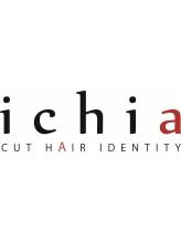 イチア(ichia)