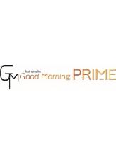 グッドモーニングプリム(Good Morning PRIME)